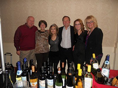This-group-from-Heidelberg-Distributing-kept-the-wine-flowing.-Left-to-right-Peter-and-Patty-Wood,-Donna-Hoover,-Rick-Rodger,-Katy-Landers-and-Becky-Srnka.jpg