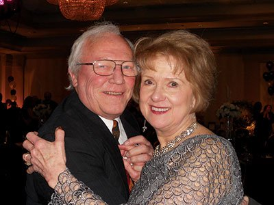 Pete-Peterson-and-Connie-Leonard-dance-the-night-away..jpg