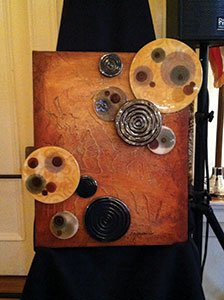 Award-winners-received-a-piece-of-ceramic-artwork-designed-by-the-artists-of-Zeber-Martell-Clay-Studio..jpg