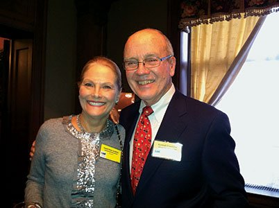Honorees-Carol-Heiss-Jenkins-and-Kimball-Firestone,-grandson-of-Harvey-Firestone.jpg