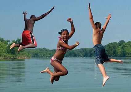Kids-jumping-high-res.jpg
