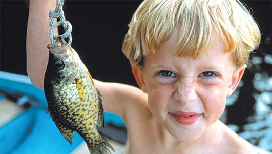 OHIO9009_Kid_with_Fish.jpg
