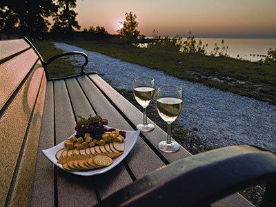 Wine-Bench.jpg