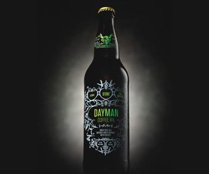 untappd-may13Dayman-Coffee-IPA.jpg