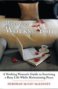 whatever-works-for-you-subject-matter-mckinney.jpg