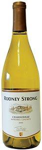 chardonnay-bottle.jpg