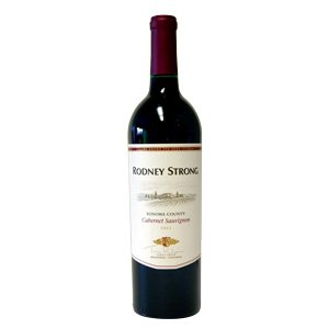 cabernet-sauvignon-bottle.jpg