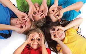 children-playing-front-home-description-cute-kids-play-479777.jpg