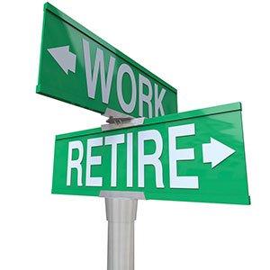 Financial Planning: Retirement Planning - Akron Life Magazine