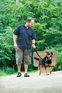 Dog-Campaign-'14-TED-MOORE-&-his-dog-JONAS_4c.jpg