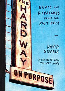 giffels-book.jpg