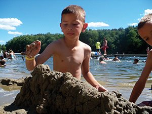 boy-building-sandcastle.jpg