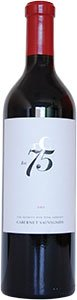 wine-apr14-002.jpg