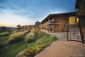 Atwood-Lake-Lodge.jpg