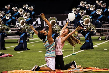 Around-Town-June14---Bluecoats-3.jpg