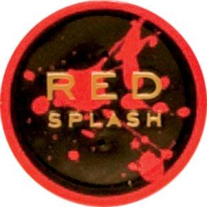 Wine-Cork-Red-Splash-jun14.jpg