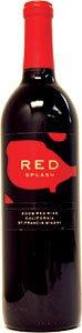 Wine-Red-Splash-jun14.jpg