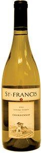 Wine-St.-Francis-jun14.jpg