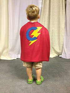 Capes-of-Courage-1.jpg