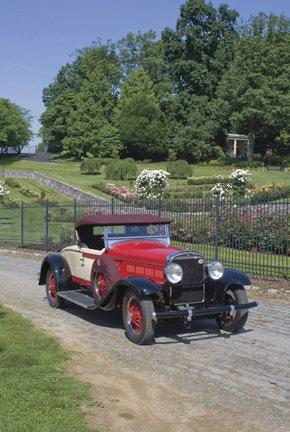 1928-Gardne-hi-resr.jpg