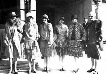 Vintage_Fashion-.jpg