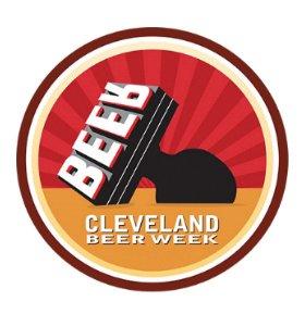 Cleveland-Beer-Week-2014-Banner.jpg