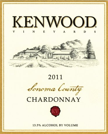 uncorked-label.jpg