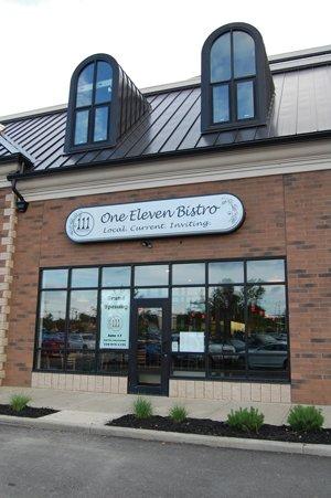 One-Eleven-Bistro-exterior.jpg