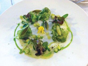 Cucumber-salad,-petite-lettuce.jpg