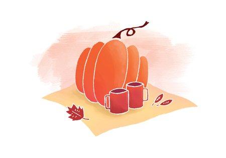 akronlife_pumpkin_color.jpg