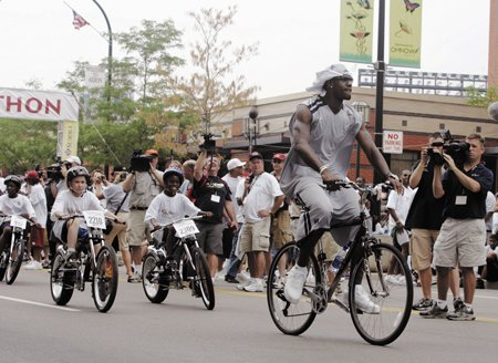 LeBron-&-The-Bikeathon.jpg