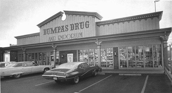 bumpas drug.jpg