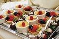 catering_dessert tray.jpg