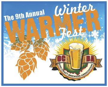 winter warmer fest 2015