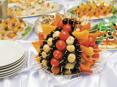 catering_hors d'oeurves.jpg