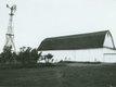 Barn and windmill (1966 photo).jpg