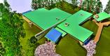 New Roof - Artist's Rendering 01, 2014.jpg