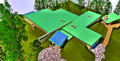New Roof - Artist's Rendering 01, 2014.jpg