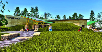 New Roof - Artist's Rendering 02, 2014.jpg