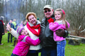 School's Out Cookout 01, December 2014 (Summit Metro Parks.jpg