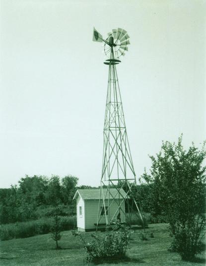 Windmill (1966 photo).jpg