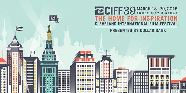 CIFF banner 002