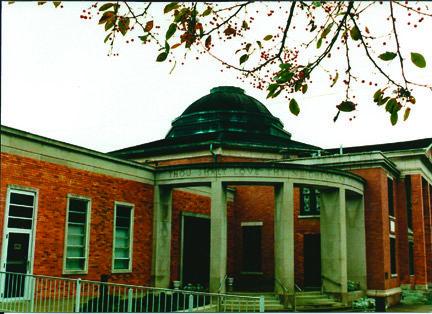 Temple 19890001.jpg