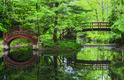 StanHywet_Bridges in Lagoon.jpg