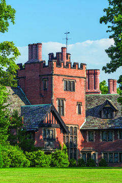 StanHywet_Manor House from Great Meadow ADJUST.jpg