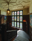 StanHywet_Tower Windows & Staircase - 2.jpg
