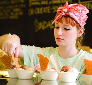 Columbus Food Adventures at Jeni's Splendid Ice Creams_4220.jpg