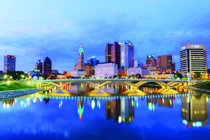 Columbus Skyline7850.jpg
