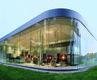 Glass Pavilion Hot Shop 2 (1).jpg