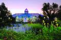 Illuminated Palm House at Franklin Park Conservatory and Botanical Gardens_6884.jpg